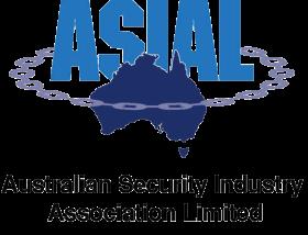 ASIAL logo transparent1